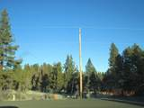 Lots 11-12 Qlidis Drive - Photo 7