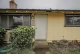 2527 Thorn Oak Drive - Photo 3