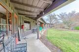 2128 Anderson Creek Road - Photo 12
