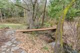 2128 Anderson Creek Road - Photo 30