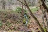 2128 Anderson Creek Road - Photo 31