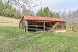 2128 Anderson Creek Road - Photo 34