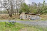 2128 Anderson Creek Road - Photo 73