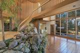 2646 Sky Vista Ct. Street - Photo 12