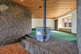 2646 Sky Vista Ct. Street - Photo 15