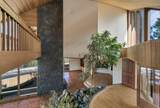 2646 Sky Vista Ct. Street - Photo 16