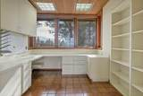 2646 Sky Vista Ct. Street - Photo 18
