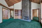 2646 Sky Vista Ct. Street - Photo 23