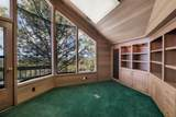 2646 Sky Vista Ct. Street - Photo 24