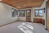 2646 Sky Vista Ct. Street - Photo 28