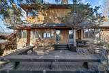 2646 Sky Vista Ct. Street - Photo 31