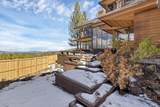 2646 Sky Vista Ct. Street - Photo 32