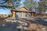2646 Sky Vista Ct. Street - Photo 33