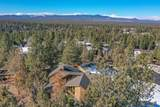 2646 Sky Vista Ct. Street - Photo 40