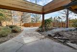 2646 Sky Vista Ct. Street - Photo 6