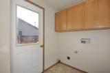 63366 Brody Lane - Photo 15