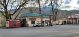 7845 Redwood Highway - Photo 4