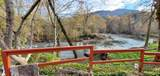 7845 Redwood Highway - Photo 5