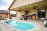 6816 Lakeview Drive - Photo 12