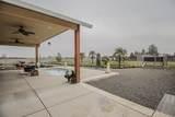 6816 Lakeview Drive - Photo 30