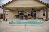6816 Lakeview Drive - Photo 34