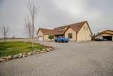 6816 Lakeview Drive - Photo 36