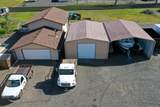 6816 Lakeview Drive - Photo 39