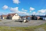 6816 Lakeview Drive - Photo 41
