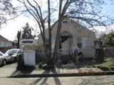 215 Iowa Street - Photo 1