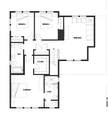 61283 Howe Way - Photo 4