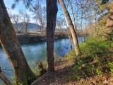 563 Glenbrook Loop Road - Photo 22
