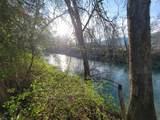 563 Glenbrook Loop Road - Photo 25