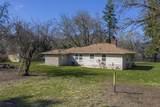 563 Glenbrook Loop Road - Photo 29