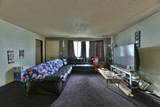 510-512 Columbus Avenue - Photo 4