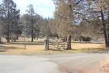 64375 Ob Riley Road - Photo 6