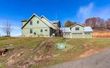 4011 Indian Creek Road - Photo 15