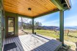 4011 Indian Creek Road - Photo 31