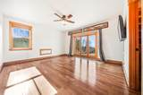 4011 Indian Creek Road - Photo 32