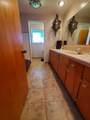 5053-5056 Seven Oaks Road - Photo 10