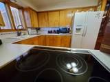 5053-5056 Seven Oaks Road - Photo 13