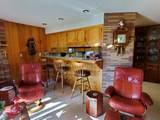 5053-5056 Seven Oaks Road - Photo 15