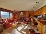 5053-5056 Seven Oaks Road - Photo 16