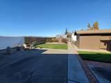 5053-5056 Seven Oaks Road - Photo 20