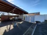 5053-5056 Seven Oaks Road - Photo 21