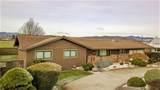 5053-5056 Seven Oaks Road - Photo 3