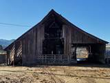 5053-5056 Seven Oaks Road - Photo 30