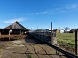 5053-5056 Seven Oaks Road - Photo 33