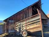 5053-5056 Seven Oaks Road - Photo 38