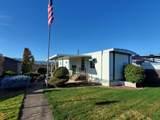 5053-5056 Seven Oaks Road - Photo 39