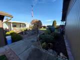 5053-5056 Seven Oaks Road - Photo 40